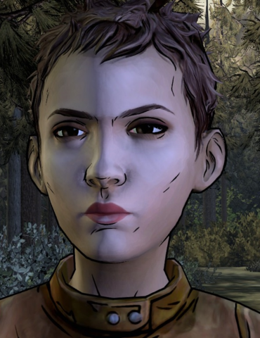 File:AmTR Jane Listening.png