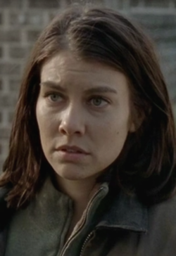 File:Maggie (Conquer.png