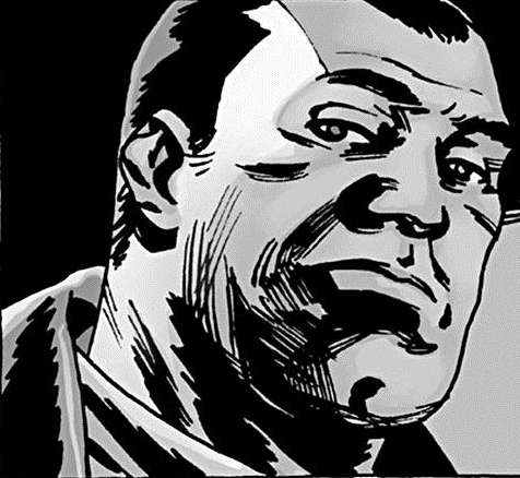 File:NEGAN3.png