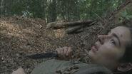 Tara in Season 7 Trailer