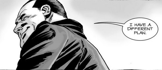 File:4negan115.png