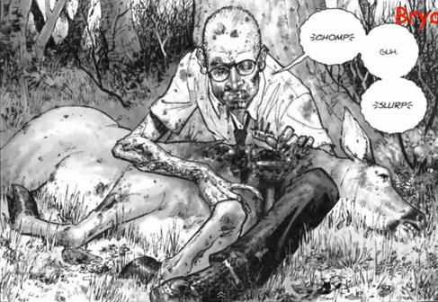 File:Deer Issue 3.png