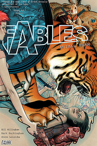 File:Fables-cover-comic-book.jpg