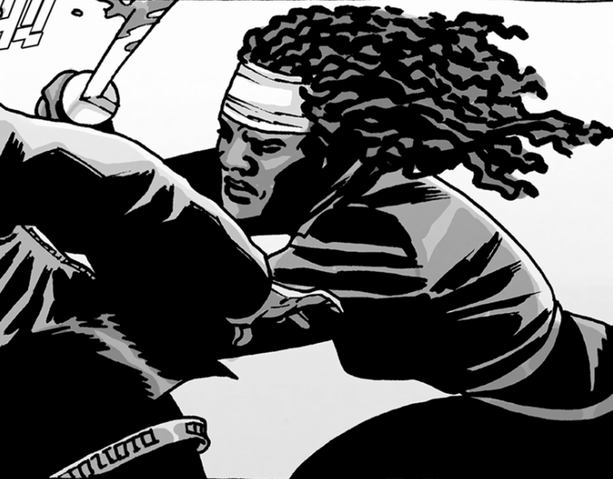 File:Iss97.Michonne3.png