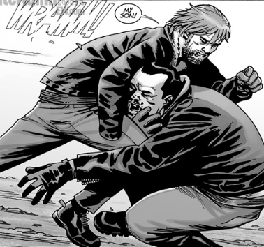 File:Issue 107 Rick Tackle.png