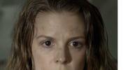 Karina (Webisodes)