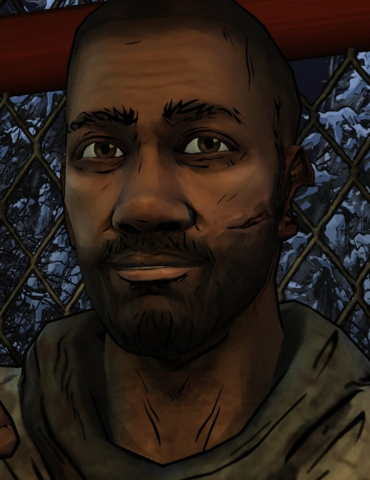 File:NGB Mike Happy.png