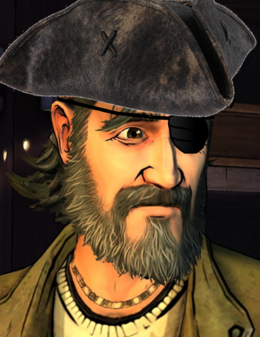File:Pirate Kenny.png
