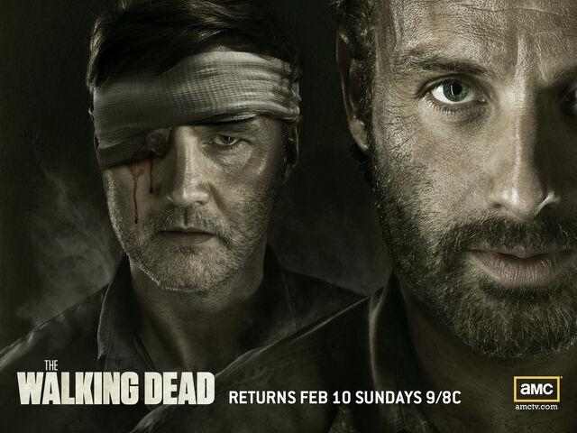 File:The-Walking-Dead-the-walking-dead-33489757-1600-1200.jpg