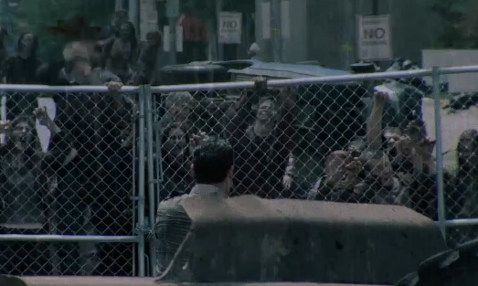 File:Zombie 4-2.PNG