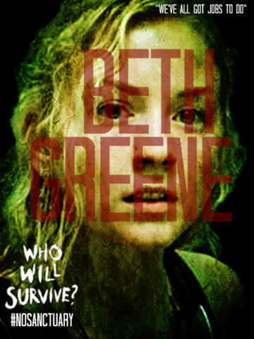 File:Beth WWS No Sanctuary.png