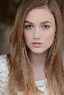 File:Madison Lintz(2).jpg