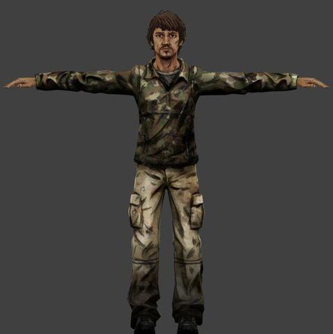 File:S2 Troy 3D Model.jpg