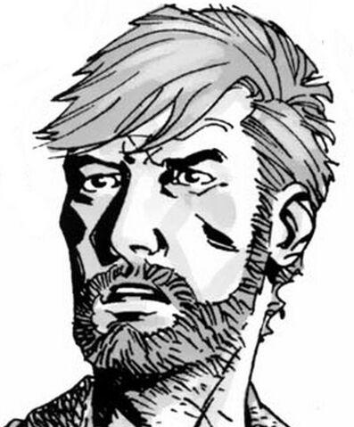 File:Volume 3 Rick.JPG