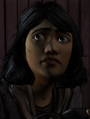 File:AmTR Sarah Looking.png