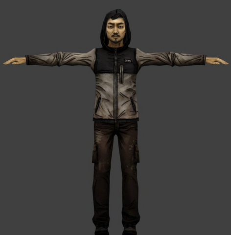 File:Matthew 3D Model.png
