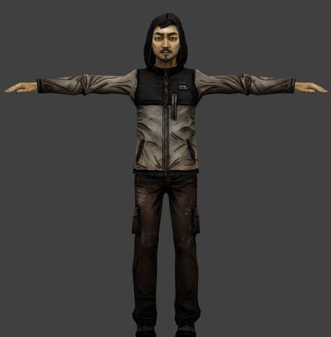 File:S2 Matthew 3D Model.jpg