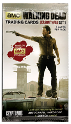 File:The Walking Dead Season 3 Trading Cards Part 1 Pack.png