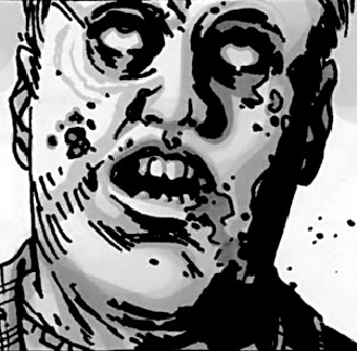 File:Zombie 20.PNG