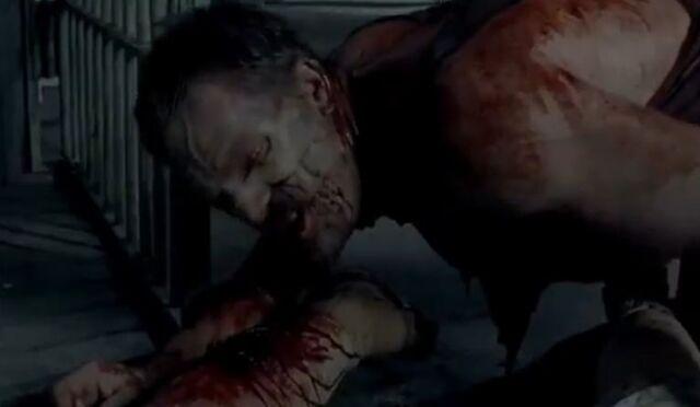 File:Walker Season 4 hiudhsfds.JPG
