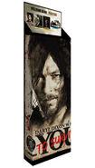Walking Dead Daryl 40CT