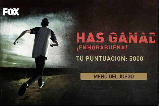 File:HAS GANADO.JPG