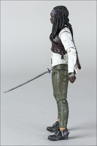 File:McFarlane Toys The Walking Dead TV Series 7 Michonne 3.jpg