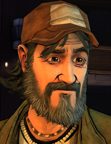 File:Nr 2 Kenny.png