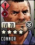 RedConnor