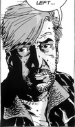 Rick 019.3