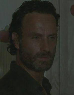 File:Rick sadjsa.JPG