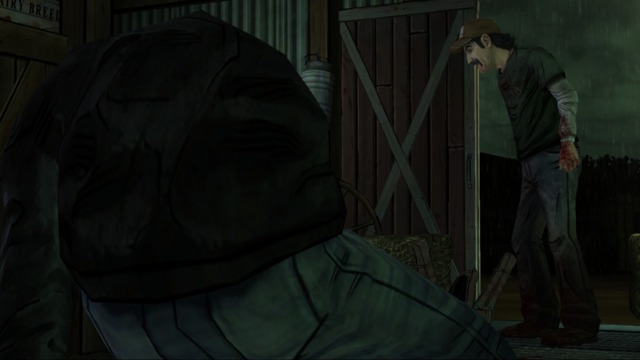 File:SFH Kenny Questioning.png