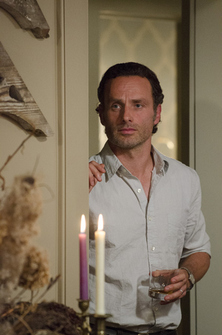 File:AMC 513 Rick Party.png