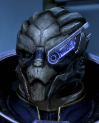 File:Garrus Vakarian Game.png