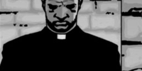 Themes: Religion
