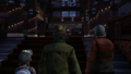 Thumbnail for version as of 22:00, March 11, 2014
