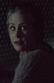 File:Carol2 (This Sorrowful Life).jpg
