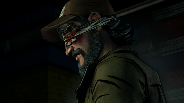 File:IHW Kenny Dramatic Angle.png