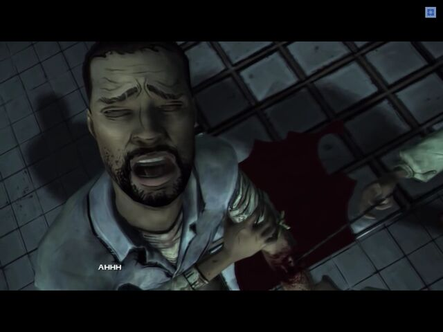 File:Lee chopping his arm off.jpg
