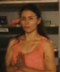 File:Marco's Sister (Pillar of Salt).png