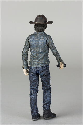 File:McFarlane Toys The Walking Dead TV Series 7 Carl Grimes 4.jpg
