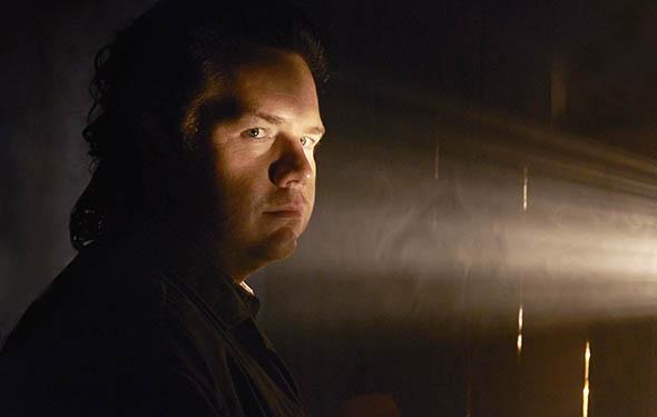 File:The-Walking-Dead-Season-5-Eugene-McDermitt-590.jpg