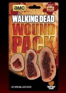 Walker Wound Assortment Pack Appliances