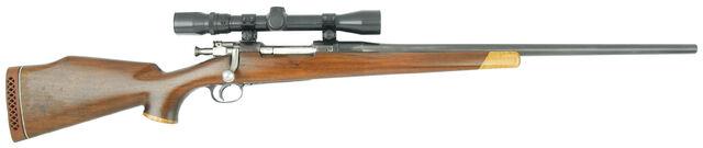 File:Sporter Model1903 Springfield.jpg