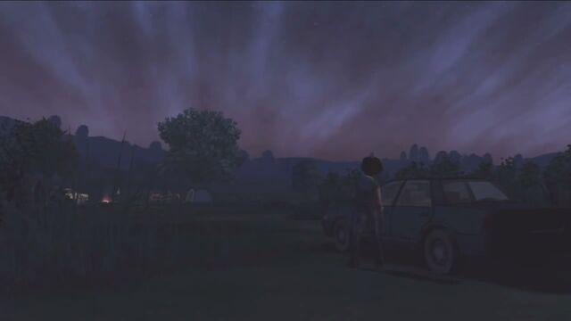 File:Survivor Camp 3.jpg