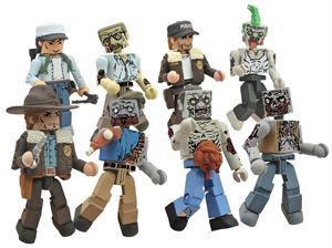 File:Walking Dead Minimates Series 1 Asst..jpg