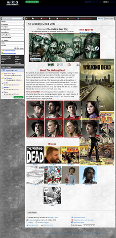 File:Walking Dead Wiki.png