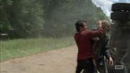 5x05 Glenn Kills Again