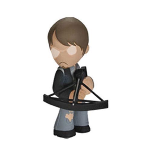 File:Daryl Dixon Series 2 (Mistery Minis).jpg