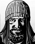 Jeesus1